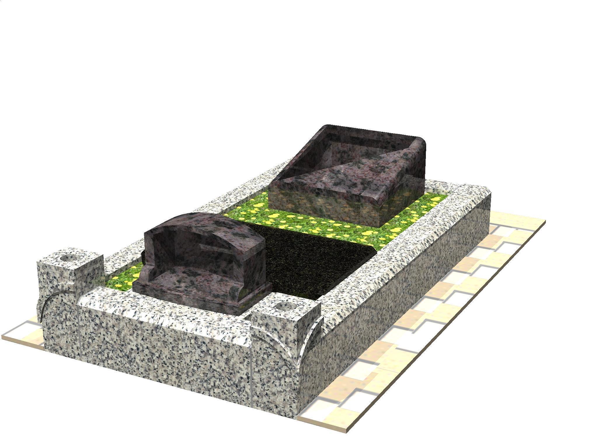 1.5㎡花壇墓所.jpg