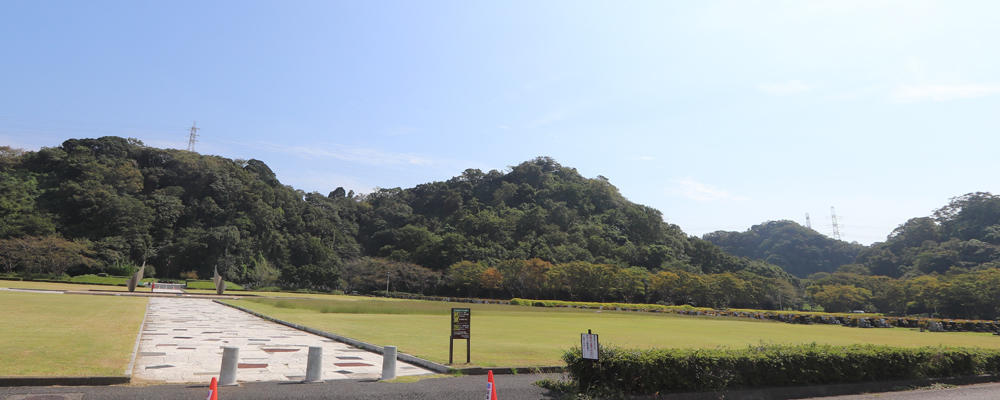 mainimage-yokosuka.jpg